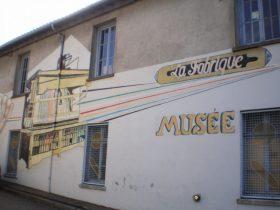 PCU_museedelafabrique_stesigolene