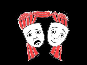 EVE_theatre