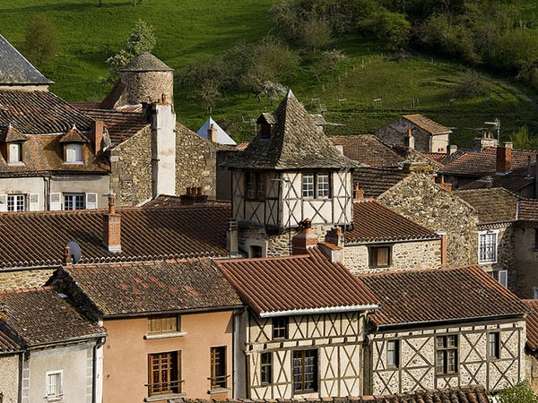 de si jolis villages copie