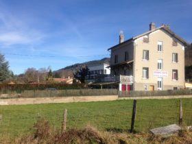 RES_Auberge_du_Barrage_Aurec-sur-Loire