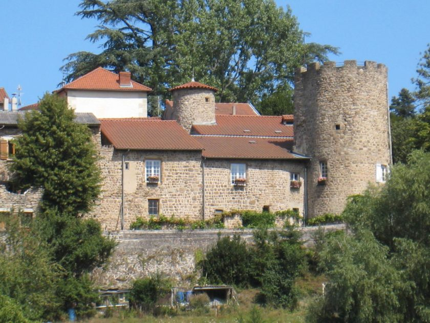 PCU-château du moine-sacristain_1