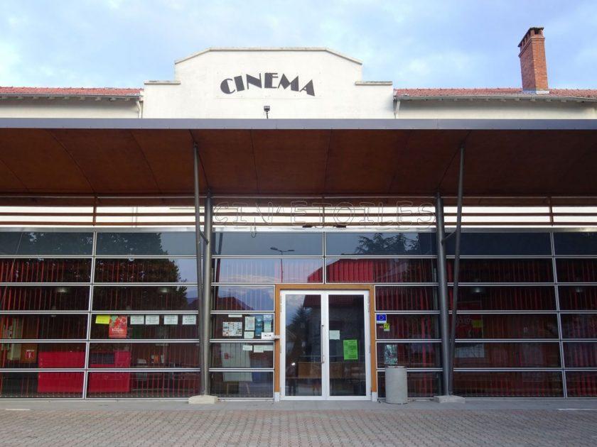 equ_cinema_stesigolene