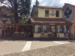 RES_Restaurant la Frontiére