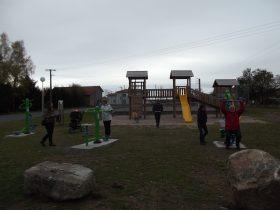 EQU_fitpark