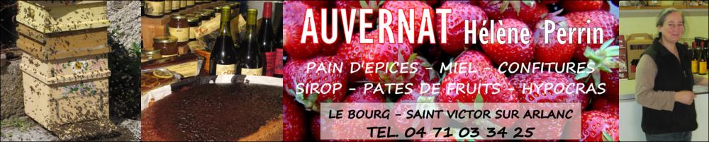 PDT_Auvernat