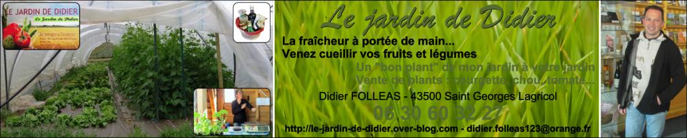 PDT_JardindeDidier