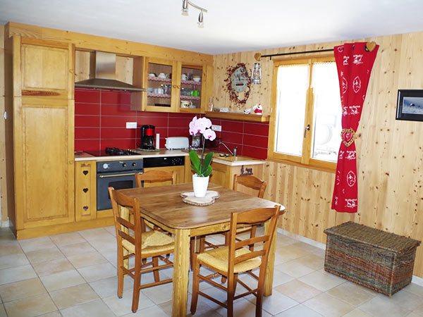 la porte du chardonnet meubl s et g tes les estables auvergne vacances. Black Bedroom Furniture Sets. Home Design Ideas