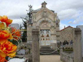 Mausolee_latour_maubourg1