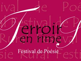 22588142logo-terroir-en-rime-4-27-sept-2010-1-