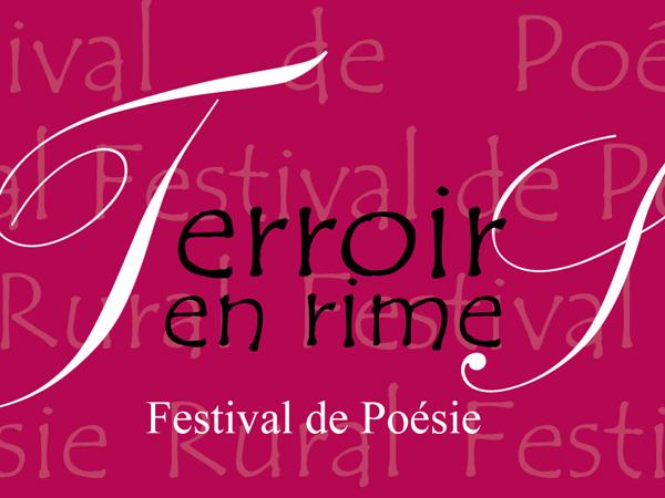 22588142logo-terroir-en-rime-4-27-sept-2010-1-