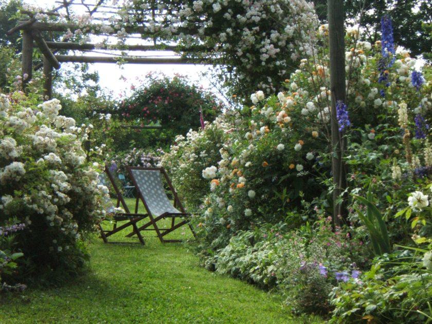 pcu_jardinauxgouttesdeveyrines_monistrol