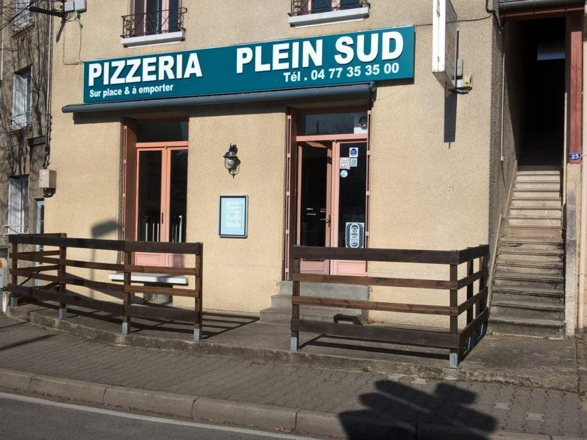 RES_PIZZERAI PLEIN SUD