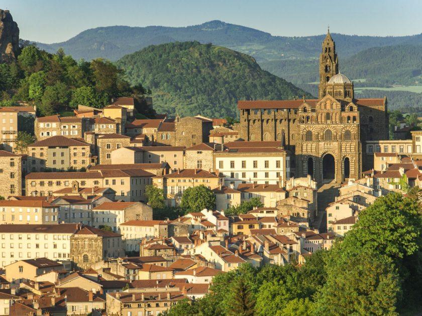 SEJ_Haute-Loire insolite – Le Puy-en-Velay