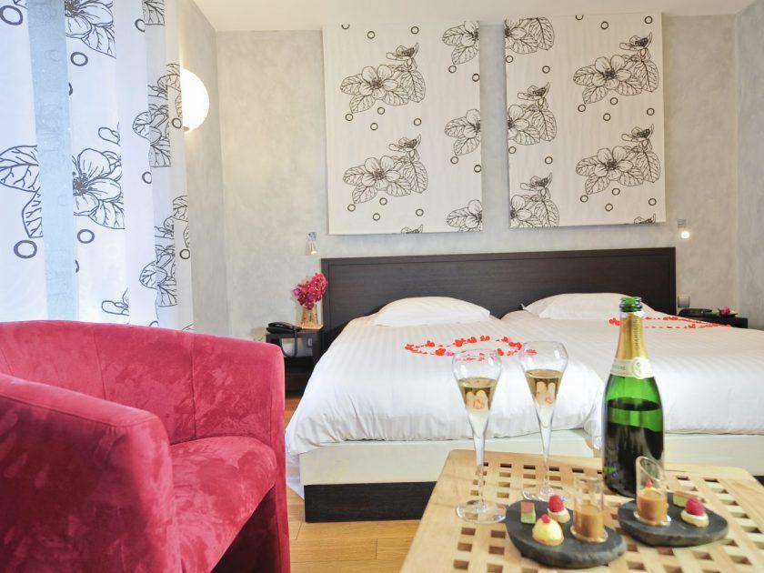 SEJ_Auvergne du Sud_chambre de l'hôtel