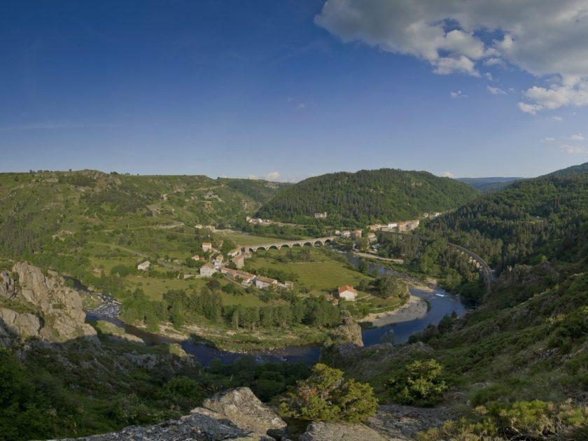 SEJ_Auvergne du Sud_paysage