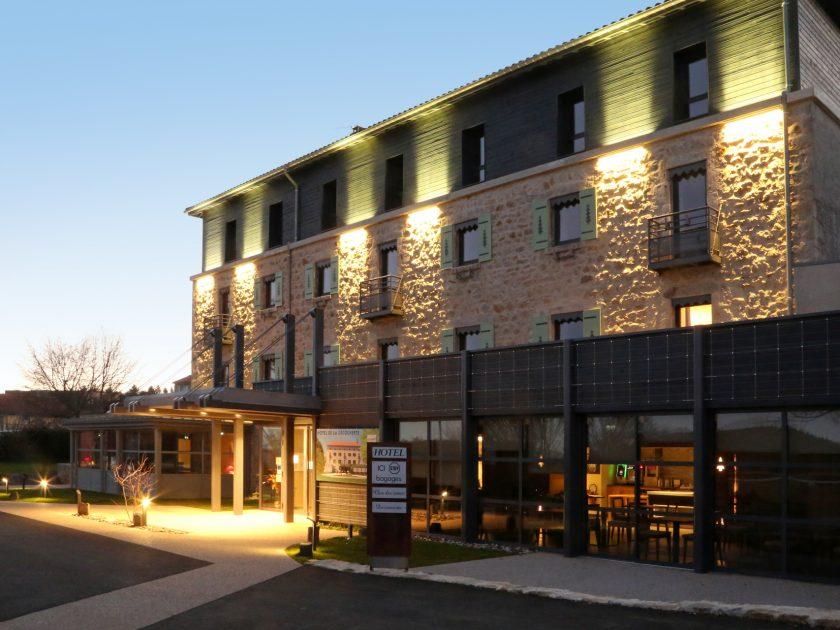 SEJ_Immersion des Sources_hôtel du Haut Plateau