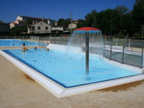 EQU_piscine4