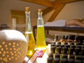 SEJ_Que du Bonheur_massage et soin