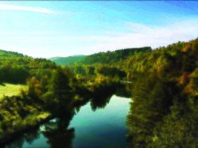 25-Espace VTT bassin du puy (3)