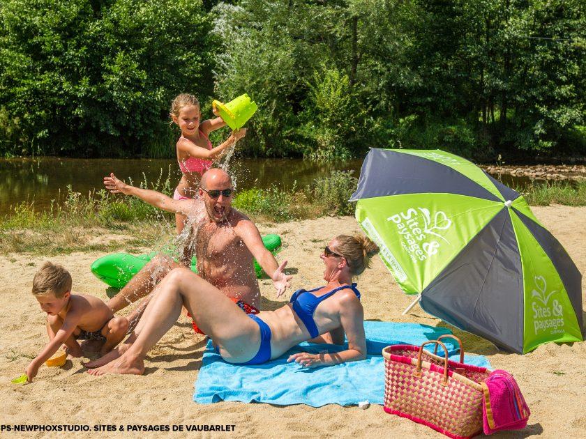 cam_campingdevaubarlet_stesigolene