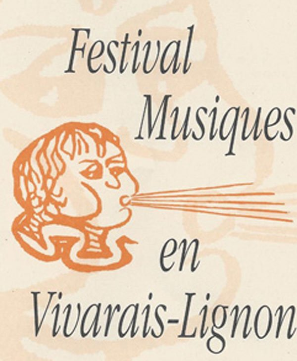 musiques-vivarais-lignon