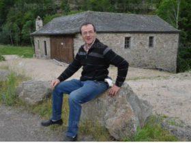 le-moulin-appartient-a-la-famille-de-joseph-guibert-depuis-le-debut-du-xx-e-siecle