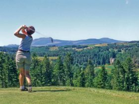 golf-chambon-sur-lignon