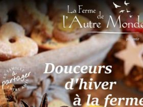 douceurs-dhiver