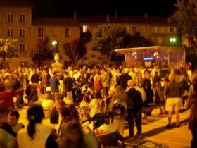 concert-place-fontaine