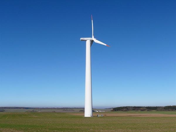 wind-turbine-10629_960_720