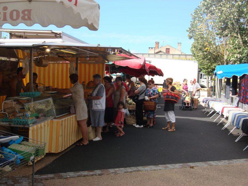 EVE_marché_saintesigolene_ot