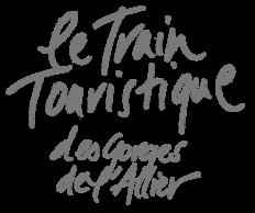 Logo_TTGA