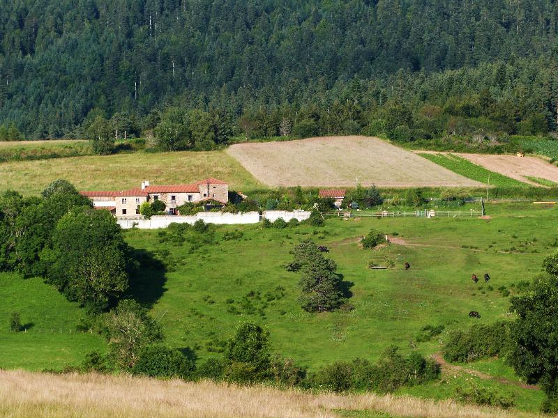 Centre Equestre de Jax