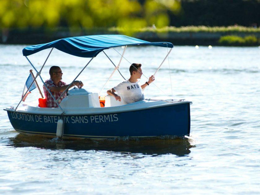 ACT_Promenade en bateaux électriques