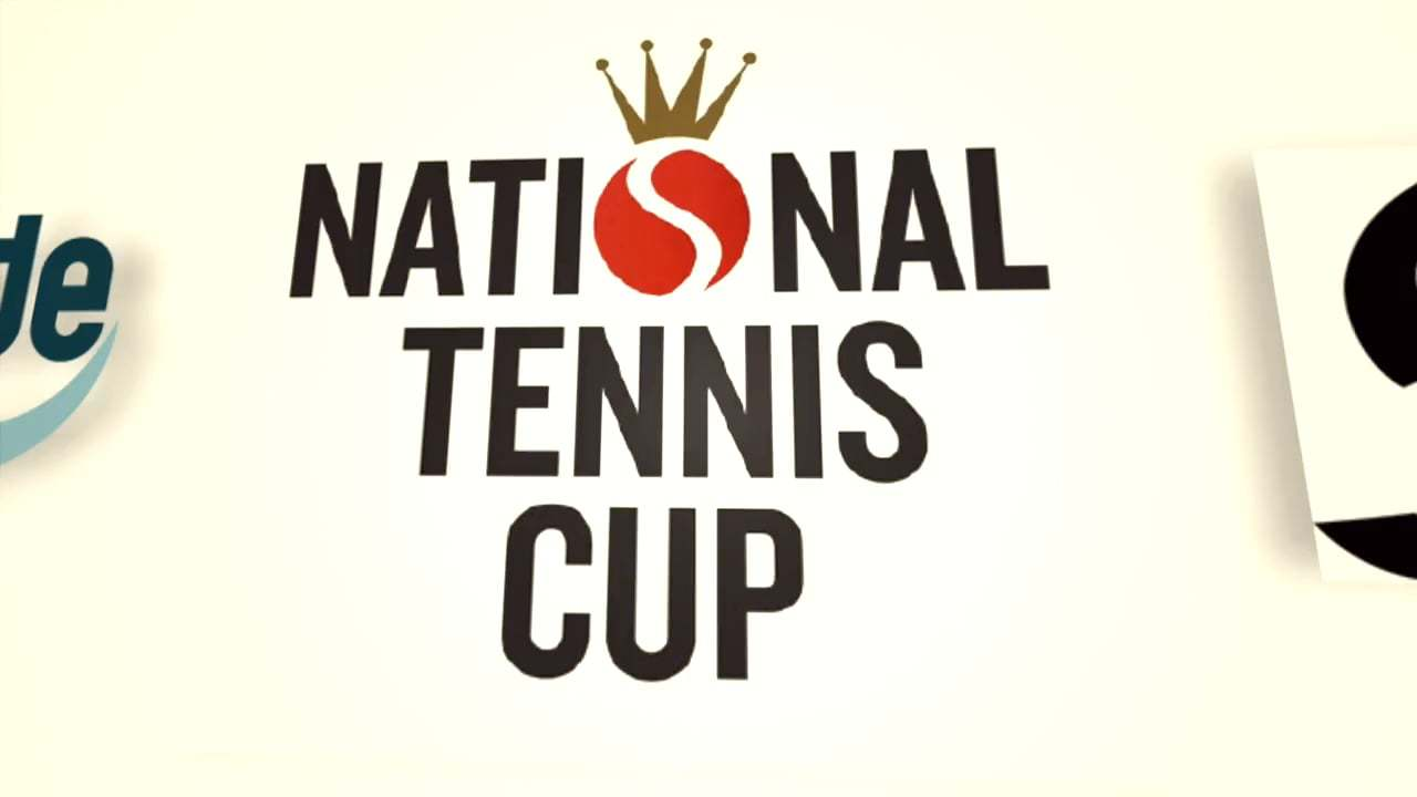 EVE_NationalTennisCup