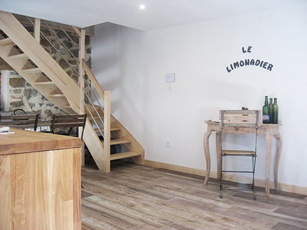 LaMaisonduLimonadier_2