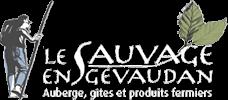 Producteurs_Pays_de_Saugues_Terroir_en_Gévaudan
