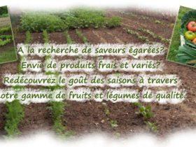 Producteurs_Pays_de_Saugues_Les jardins_du_Gévaudan