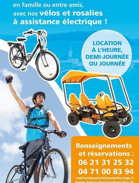Location-Vélos-Bouchet-St-Nicolas