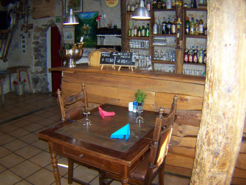 Restaurant-le-Marconnès