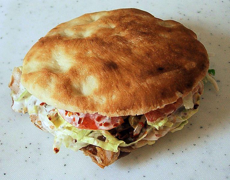 RES_Kebab