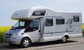 CAM_Camping car