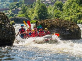 Tonic_Rafting_Eaux_Vives