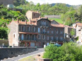 Le_Repos_du_pèlerin_Monistrol_d'Allier