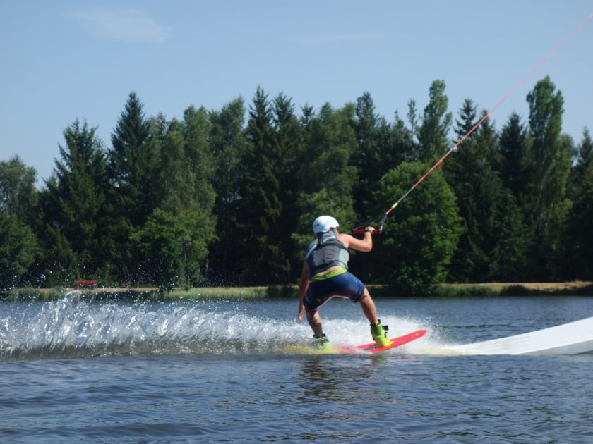 Wakeboard_Saugues