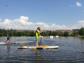 Paddle_Saugues
