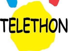 EVE_Telethon