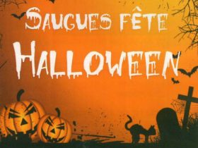 Happy_Halloween_Saugues