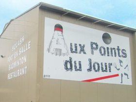 Auxpointsdujour-081113-(18)-modif