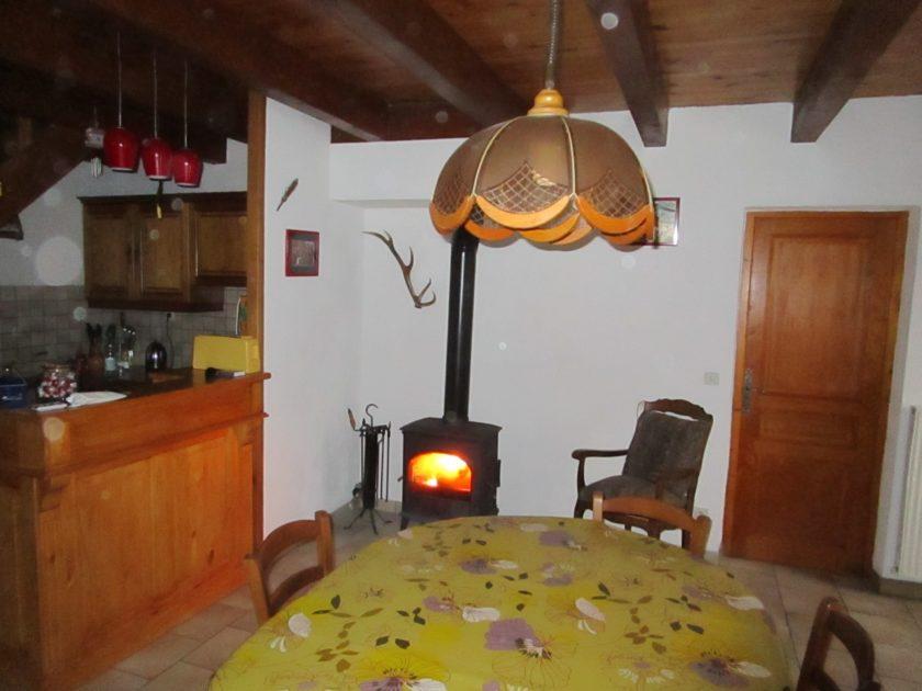 Chez Martin